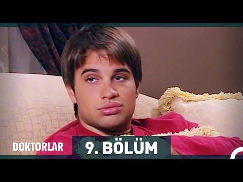 Doktorlar 9. Bölüm