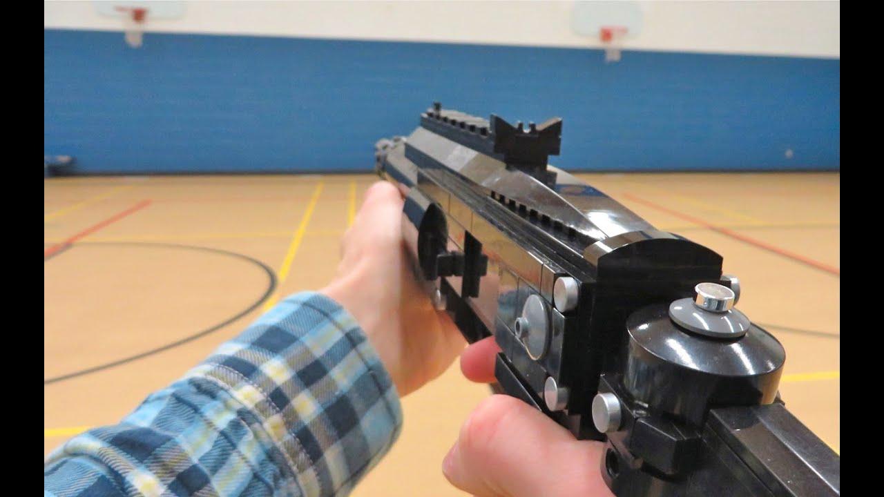 Call of duty ghosts shotguns