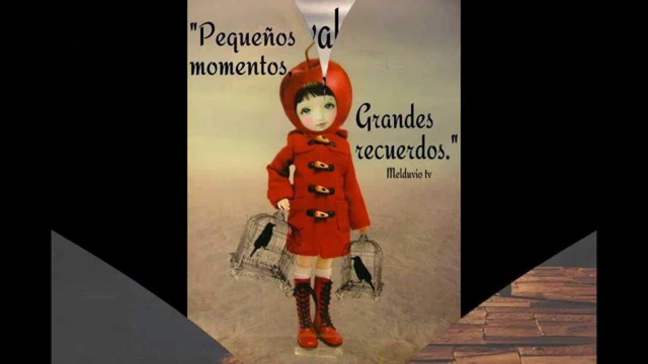 El Mejor De Los Deseos El Amor Las Mejores Imagenes Y Frases Youtube