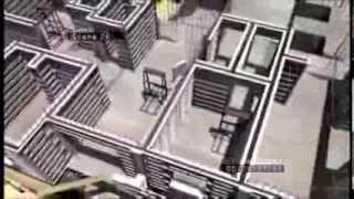 Опалубка  Монолитное строительство Дома(Опалубка для монолитного строительства горизонтальных и вертикальных конструкций. Продажа и аренда строи..., 2013-10-29T13:09:36.000Z)