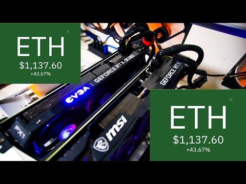 ethereum-mining-is-insane-beginning-of-2021