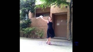 http://r-reach.com http://reach.269g.net ダンスでNEWSを表現中♪ ハリ...