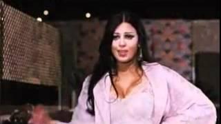 فضيحه سليمان عيد والراقصه شمس من فيلم ولاد البلد   YouTube