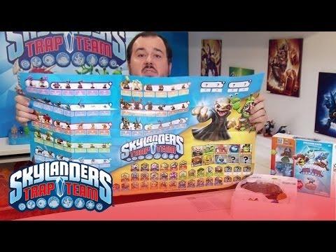 games to explore for freshmen