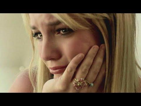Britney Spears lascia la clinica psichiatrica: come si mostra la cantante dopo il ricovero
