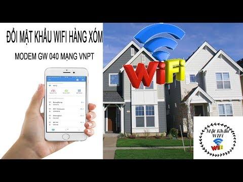cách hack mật khẩu wifi bằng điện thoại - Hướng Dẫn Đổi Mật Khẩu Wifi Nhà Bên Cạnh Trên Điện Thoại Di Động Mới Nhất
