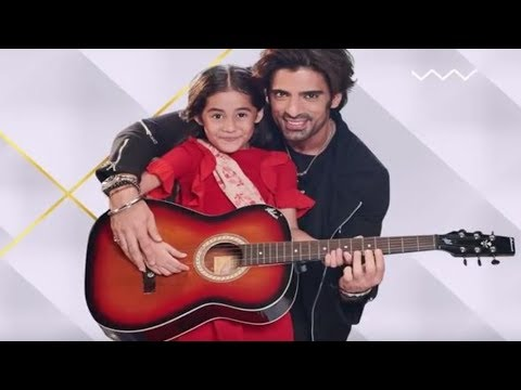 Kulfi Sikander Recreate Tum Aa Gaye Ho Noor Aa Gaya Hai | Kulfi Kumar Bajewala | TV Prime Time
