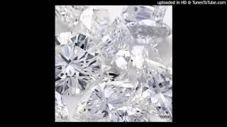 Drake & Future - Diamonds Dancing + FLP