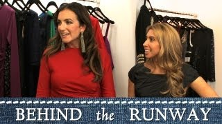 Luxury Designer Dresses from Rent The Runway