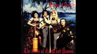 Watch Army Of Lovers The Day The Gods Help Us All video