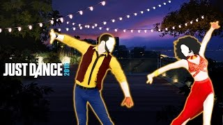 Enrique Iglesias - Bailando | Just Dance 2015 | Preview | Gameplay(Discover the gameplay for the song
