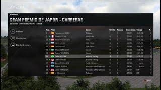 F1™ 2017 #15