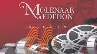 Anthem from Chess (for brass band) - Benny Andersson, Bjørn Ulvaeus/Arr. Johan de Meij