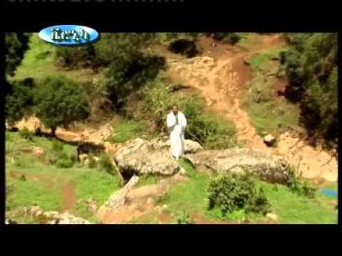 New Ethiopian Orthodox Tewahedo Mezmur By Zemari D/N Robel አግኝቸሻለው በጎልጎታ