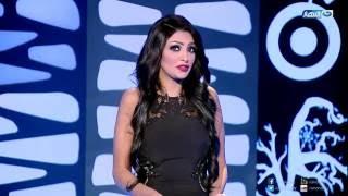 منة فضالي في المتوحشة: دافعت عن أحمد عز لأنه صاحبي وهذا حقه علي