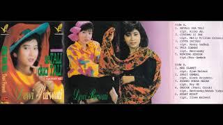 Setali Dua Tali / Dewi Purwati(original Full)