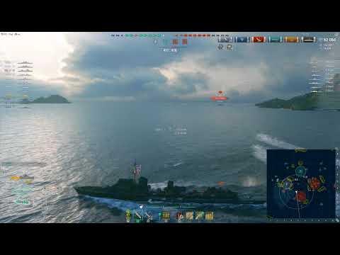 Z39 7 Kills 118k Dmg 2580 Base XP