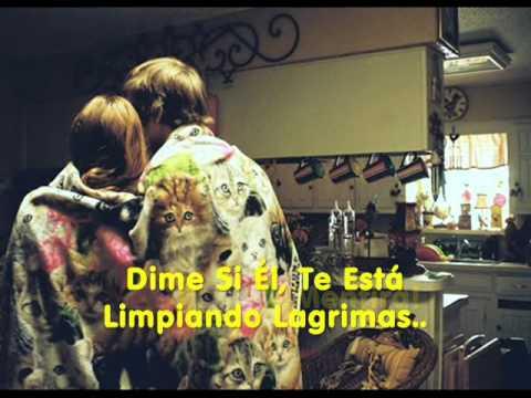 Chris Syler - Dime [Letra] ♥