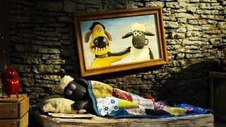 Gambar cover Shaun The Sheep S04E26 - Picture Perfect
