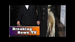 Is donna air single? who has the dancing on ice star dated?| Breaking News TV