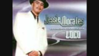 Watch Jessie Morales Te Quiero A Morir video