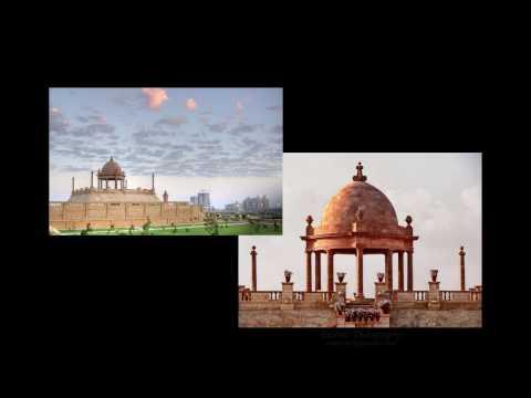 Karachi - A City History