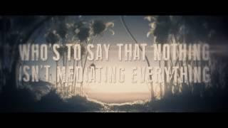 Ev0lution - Evolution ft. Luke Griffin (Acrania & Human Error)