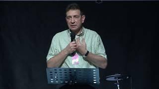 Олег Акуленко | Проповедь | 19/07/2018
