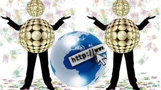 ЗАРАБОТАТЬ 600.000 СИДЯ ДОМА. Простой способ заработка в интернете: пошаговая инструкция, советы 6+