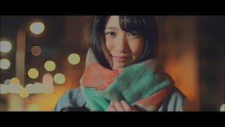 武田 梨奈主演のドラマ『ワカコ酒』とエンディングテーマ「星たちのモー...
