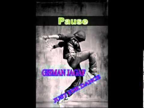 Gisman Jagaf - Pause (Karaoke).mpg