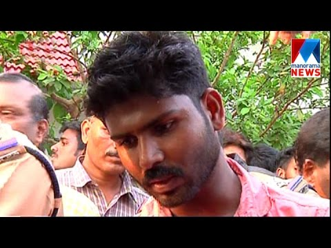Kochi Housewife's Marriage Request Led To Murder, Confesses Accused | Manorama News