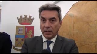 """Re su latitante albanese: """"In Italia da 11 anni. Aveva famiglia e lavorava"""""""