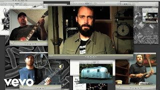 Watch Clutch 50000 Unstoppable Watts video