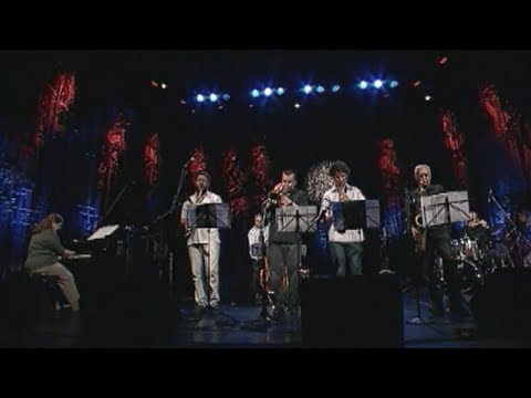 RUMPILEZZ CD BAIXAR ORKESTRA