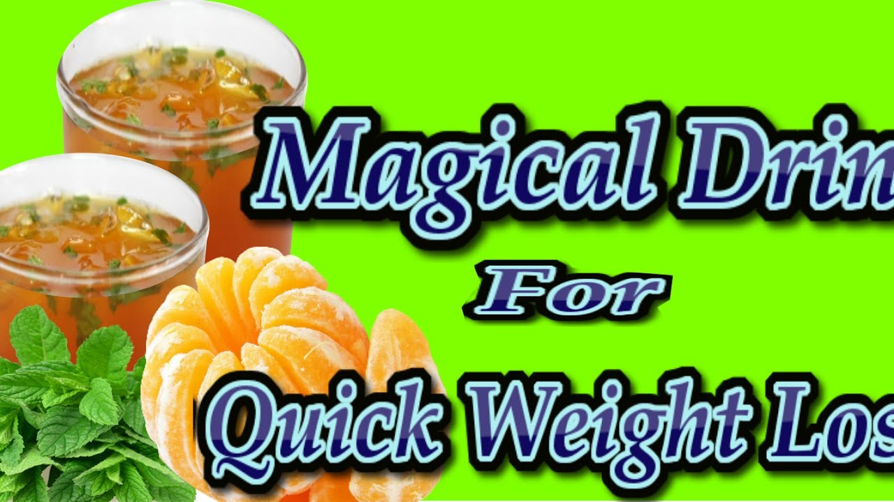Icd code for unintentional weight loss