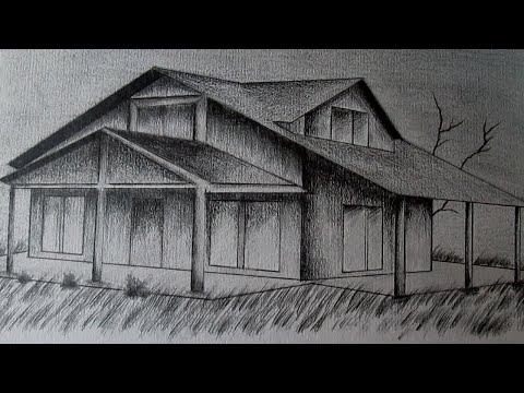 dibujos a lapiz de prostitutas prostitutas casa campo