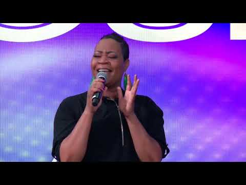 King of Glory (Cover) | Mountaintop Faith Ministries