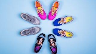 Pronađi svoj stil: Kako da nosiš patike na 4 stilizovana načina?