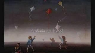 Heitor Villa-Lobos: Sinfonia n.11 (1955) (1/2)