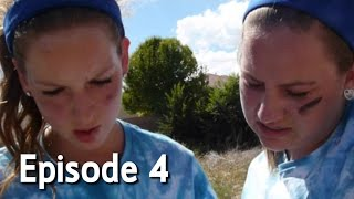 The Amazing Race: Neighborhood Edition Season 5 Episode 4