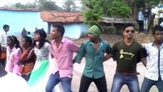Sylo dance Oram marriage barat