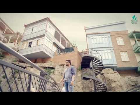 Aaj Zid Album Covar-song Top 10 Song Album