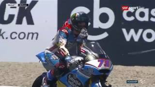 Lyoness cashback world MotoGP Moto Gp