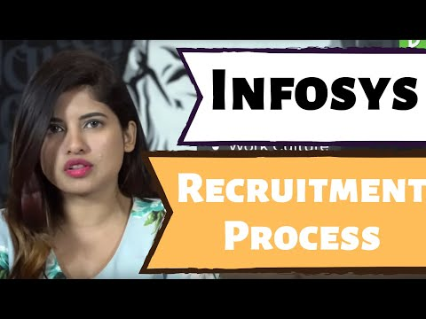 Infosys Placement Papers PDF & Previous Papers Questions 2019 | PrepI