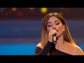 Ani Lorak I Will Always Love You Live mp3