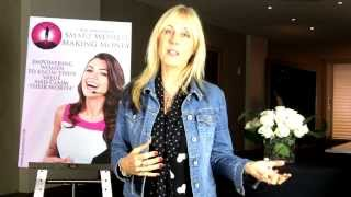 Make more money - Smart Women Making Money - Jan 25, 2014