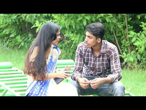 Download kissing Prank hot 🔥Bhabhi prank kiss with call girl gone wrong 💋kissing || youth official 💋