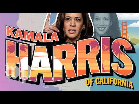 the-political-journey-of-kamala-harris