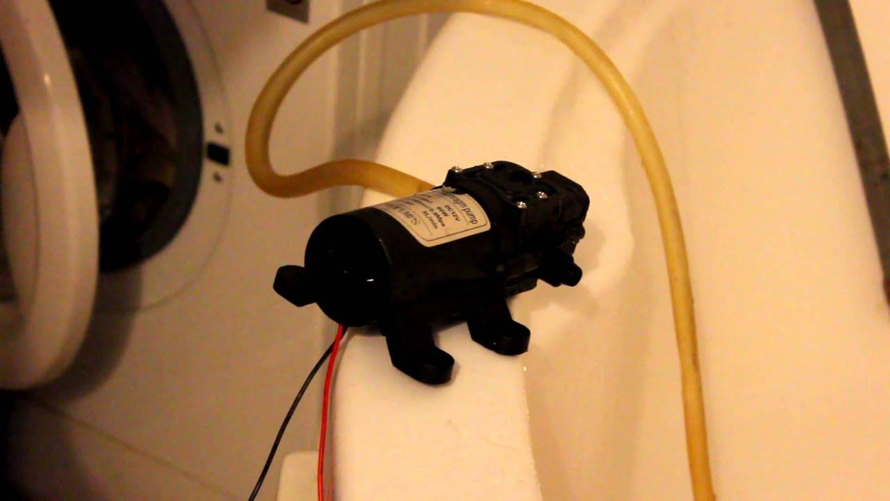 Погружные насосы водолей серии бцпэ и бцпэу (харьков, промэлектро) для колодца или скважины. Интернет-магазин. Купить насосы водолей в москве. Доставка и монтаж.